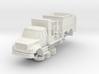 1/87 LA County Foam 10 3d printed