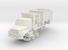 1/64 LA County Foam 10 3d printed