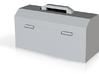 Hand Tool Box 3d printed
