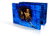 Sage Advice Box 4in  3d printed