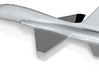 T38Plane 3d printed
