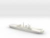 HMS Invincible (R05) (2004), 1/1800 3d printed