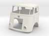 7-SP-cab-1to13 3d printed