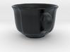 Tea Mug 3d printed