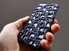 iPhone 6 / 6S Case_Connection 3d printed