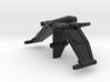 V19 Torrent  3d printed