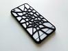 iPhone 6 plus / 6S plus Case_Cell Division 3d printed