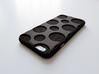 iPhone 6 plus / 6S plus Case_Dots 3d printed