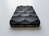 iPhone 6S Case_Hexagon 3d printed