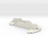 ELC CV Kit 3d printed