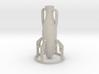 Pantheon Amphora 3d printed