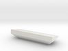 Wing air intake Startech D90 Team Raffee 3d printed