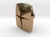 Tile1 (Handle/Pull) 3d printed
