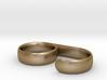 Grip Ring 3d printed