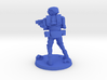 36mm Light Trooper 2 3d printed