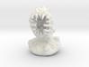 Flesh Eater 3d printed