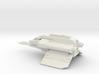 NE Star Wars Rebels Phantom I 1/48 scale 3d printed