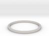 Ring Inside Diameter 16.0mm 3d printed
