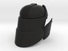 Firefighter Helmet 3d printed