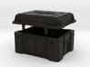 FR10010 Front Runner Wolf Pack HI-LID 3d printed