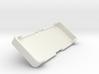 3S Lipo Mount for MST CMX 3d printed