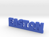 EASTON Lucky 3d printed