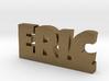ERIC Lucky 3d printed