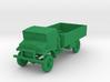 1/144 Scale C60L Truck 3d printed