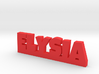 ELYSIA Lucky 3d printed