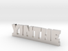 YINTHE Lucky 3d printed