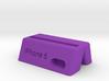 PHONE HOLDER 3d printed