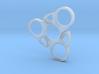 Blade Spinner 3d printed