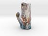 GraffitiGum 3d printed Graffiti Gum 3D print