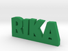RIKA Lucky 3d printed
