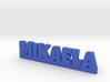 MIKAELA Lucky 3d printed