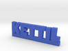 KETTIL Lucky 3d printed