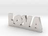 LOVA Lucky 3d printed