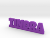 TINDRA Lucky 3d printed