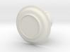 Moneycup 3d printed