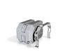 FR10012 Front Runner Water Tank 3d printed