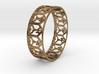 Bracelet RS 3d printed