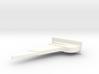 EC 135 500 Lower  Wire Cutter 3d printed