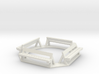 Benches 3d printed
