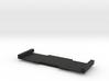 Adafruit Servo Board Holder - Full Cutout 3d printed