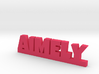 AIMELY Lucky 3d printed