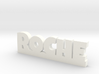 ROCHE Lucky 3d printed