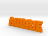 AUBRIE Lucky 3d printed