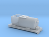 176 Nzr Ab Class Tender 3d printed