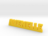 AVENELLE Lucky 3d printed