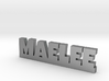 MAELEE Lucky 3d printed